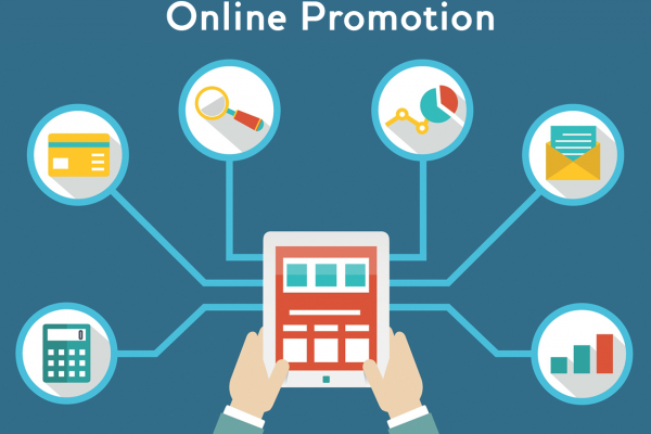 promote your restaurant