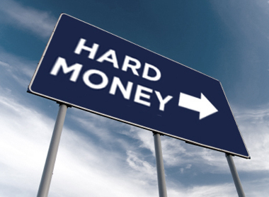 hard money loan this way